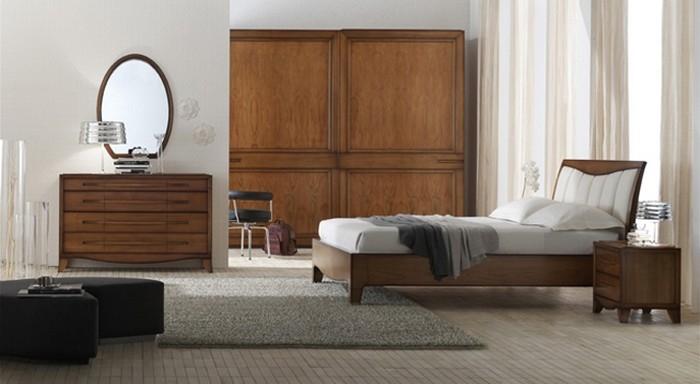 Stunning pin camera da letto a lecce quella ideale per i - Camere da letto stile orientale ...