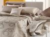 vanita-coordinato-lenzuola-coperte-e-cuscini