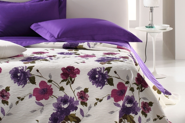 visa-coordinato-lenzuola-coperte-e-cuscini