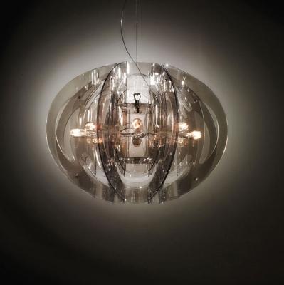 atlante-lampade-lecce-provincia-negozi-prezzi