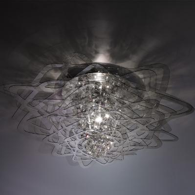 aurora-lampade-lecce-provincia-negozi-prezzi