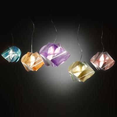 gemmy-lampade-lecce-provincia-negozi-prezzi