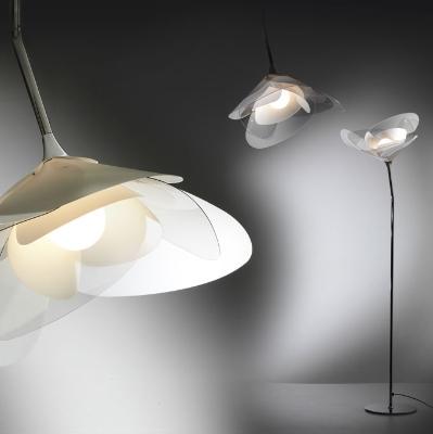 girafiore-lampade-lecce-provincia-negozi-prezzi