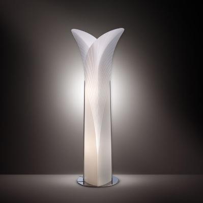 laspalmas-lampade-lecce-provincia-negozi-prezzi