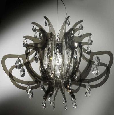 lillibet-lampade-lecce-provincia-negozi-prezzi