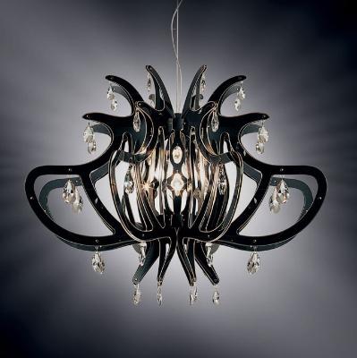 medusa-lampade-lecce-provincia-negozi-prezzi