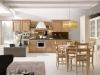 Cucine a Lecce e provincia: il marchio Stosa
