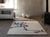 tappeti tappeto interno lecce provincia