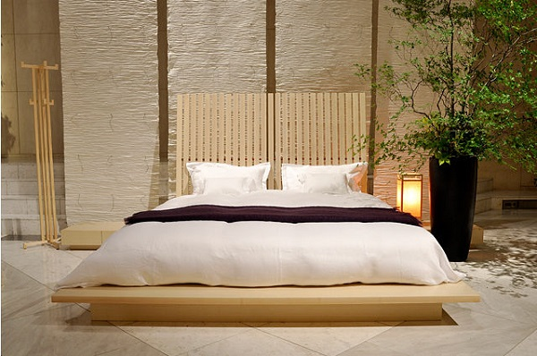 Camera da letto Lecce: il letto ideale per dormire bene