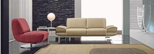 moon divani salento negozi
