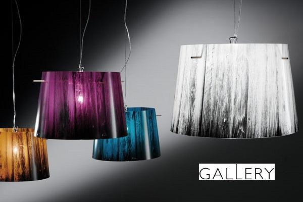 Lampade di design lecce provincia negozi prezzi lampade slamp for Lampade interni design