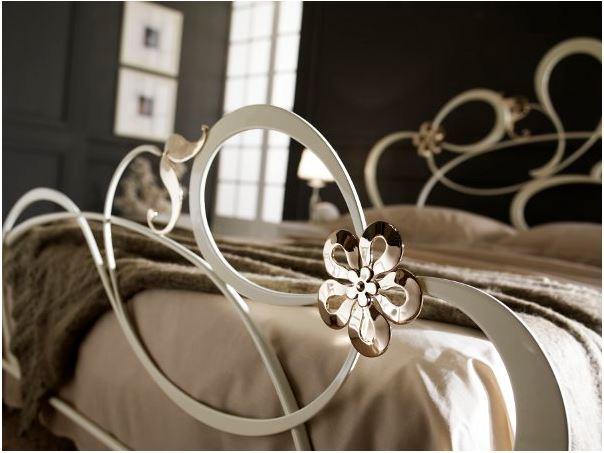 Camere da letto lecce provincia classiche moderne camera letto - Camere da letto classiche eleganti ...