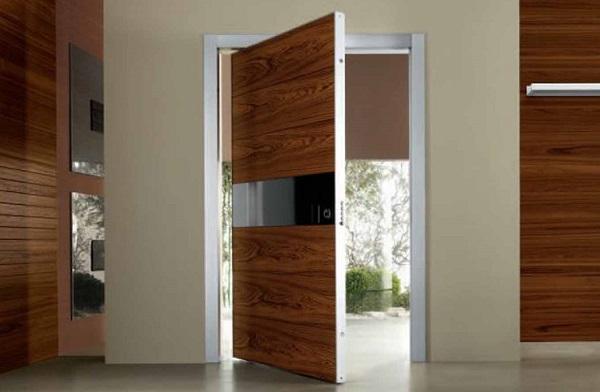 Porte da interno lecce porte in legno nel salento - Porte da interno ikea ...