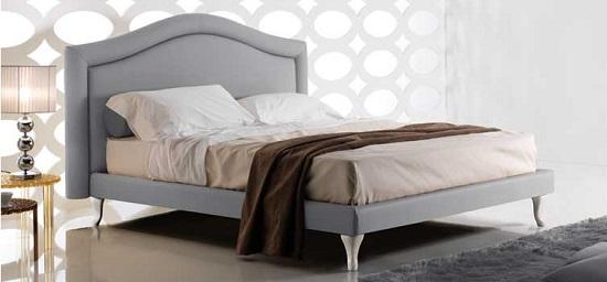 camere da letto: idee e proposte stefano arredamenti - Arredamento Moderno Lecce