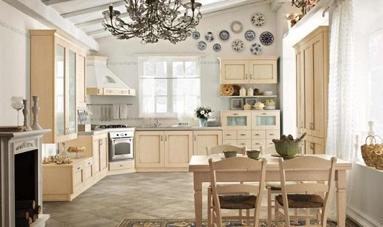 Cucine Country » Cucine Country Chic Ikea - Ispirazioni Design dell'architettura Moderna della ...
