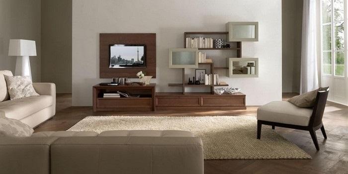 Consigli sull 39 arredamento di case piccole for Case arredate moderne foto