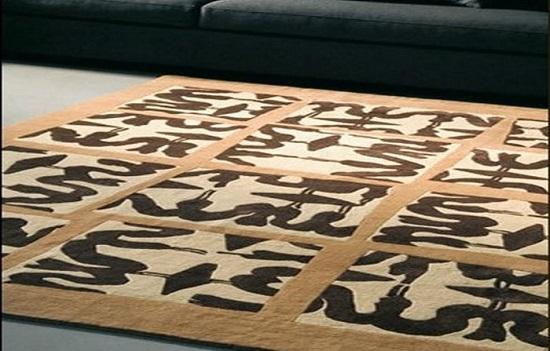tappeto soggiorno lecce