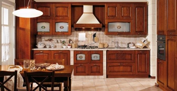 arredamento per taverna ~ ispirazione di design interni - Cucina Per Taverna