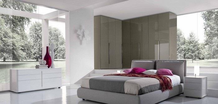 Camera da letto lecce provincia moderne classiche camere letto for Camere da letto moderne design