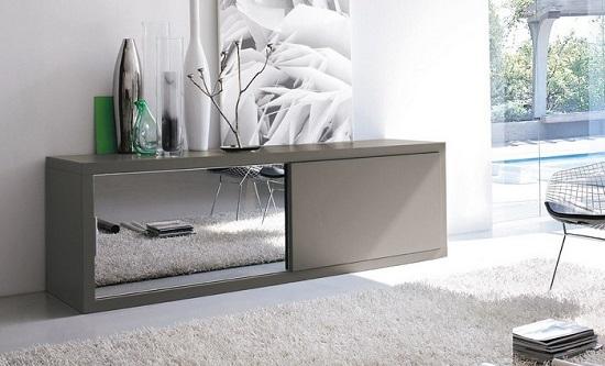 Mobili Tv Led : Per soggiorno arredo in legno mobili arte povera ...