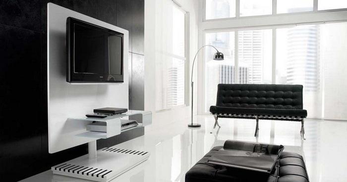 Mobili porta tv a parete sc77 regardsdefemmes - Mobili porta tv meliconi ...