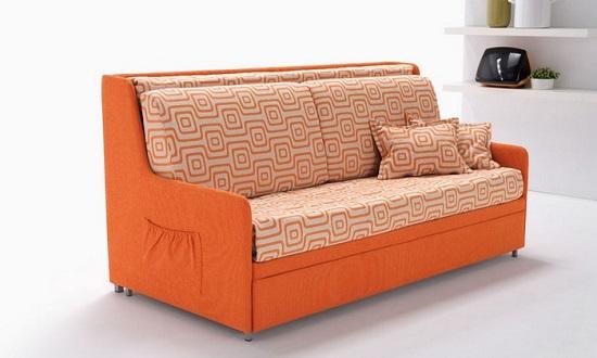 Guida alla scelta del divano letto a lecce e provincia - Trasformare letto singolo in divano ...