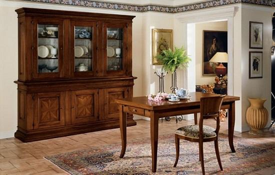 Pittura Per Camera Da Letto Arte Povera : Consigli per arredare la casa con mobili in arte povera a lecce