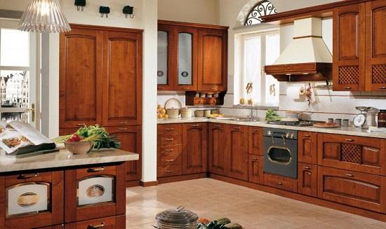 Consigli per arredare la casa con mobili in arte povera a - Come si arreda una casa ...