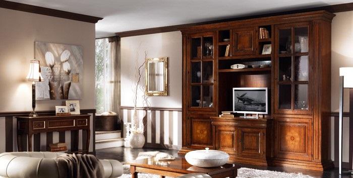 Consigli per arredare la casa con mobili in arte povera a Lecce