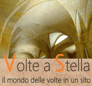 Illuminazione Per Volte A Stella ~ Ispirazione design casa