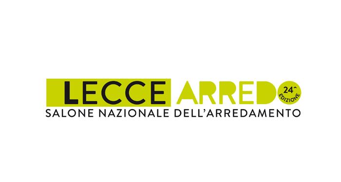 Leccearredo 2014 l 39 arredamento di qualit torna a lecce for Arredamento 2014