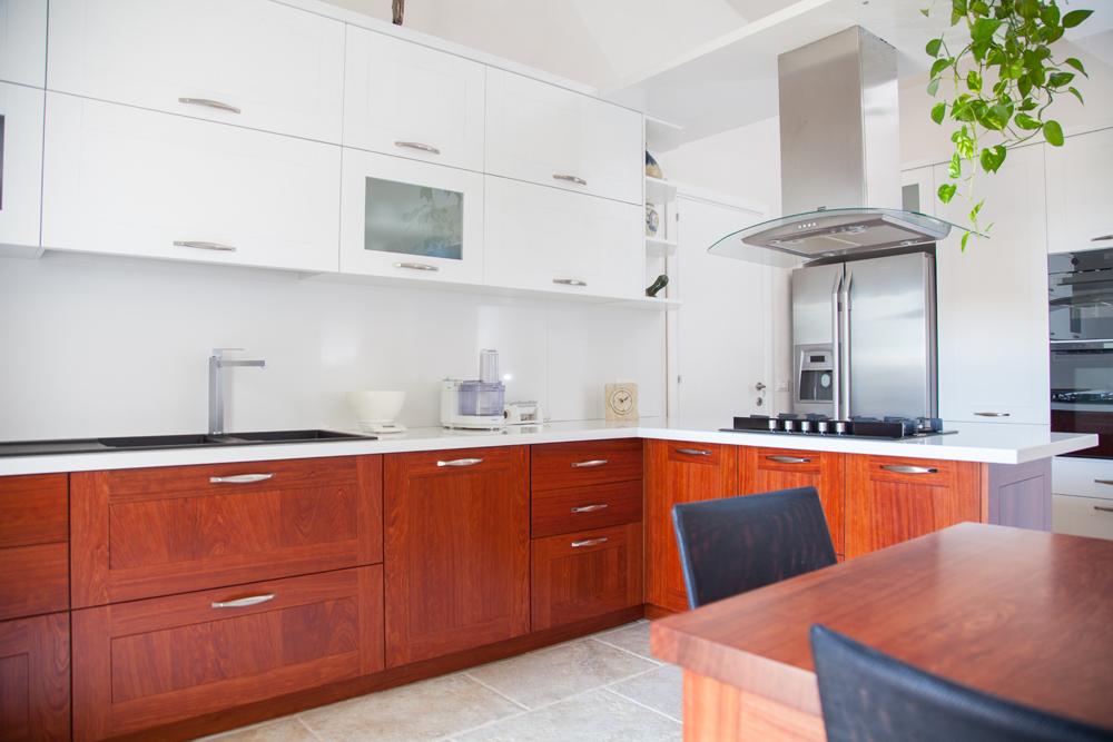 cucine moderne bramato