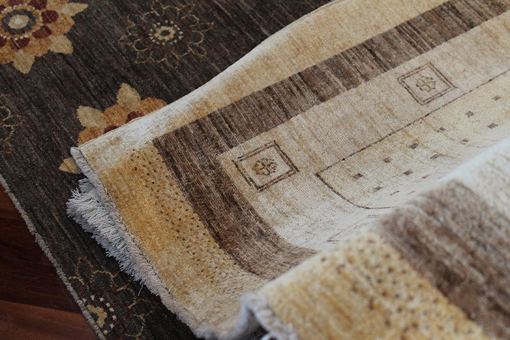 tappeti particolare