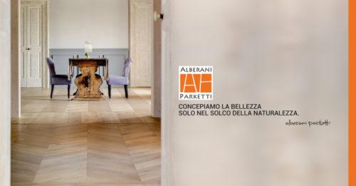 Accessori casa lecce e provincia lampade mobilia quadri for Ad arredamenti novoli
