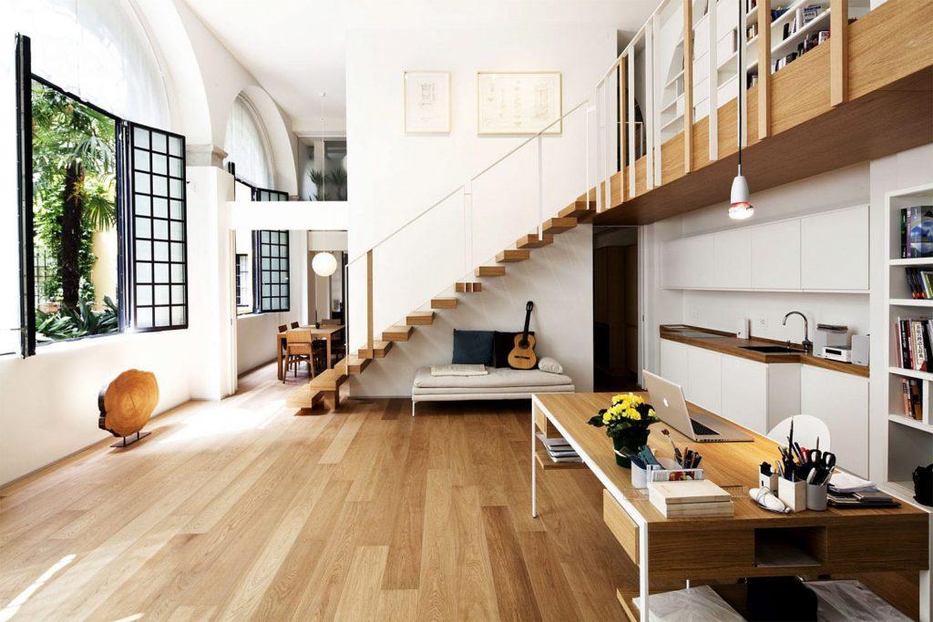 parquet pavimenti legno lecce