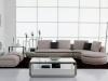 colore divano divani lecce provincia