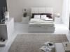 camera-cristina-in-laccato-bianco-letto-con-testiera-in-ecopelle-bianco
