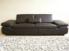 divano in pelle lecce provincia
