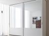 armadio-2-ante-laccato-bianco-camera-letto-lecce