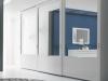 armadio-3-ante-in-bianco-camera-letto-lecce