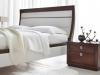 camera-letto-lecce