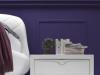 comodino-1-cassetto-camera-letto-lecce