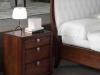 comodino-alto-camera-letto-lecce