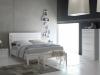 composizione-in-bianco-con-letto-camera-letto-lecce