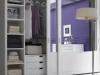 interno-armadio-in-bianco-camera-letto-lecce