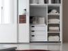 interno-armadio-laccato-camera-letto-lecce