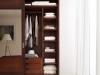 interno-dell-armadio-camera-letto-lecce