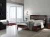 letto-camera-letto-lecce
