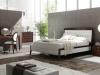 letto-diamond-con-giroletto-ecopelle-camera-letto-lecce