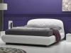 letto-imbottito-con-contenitore-camera-letto-lecce